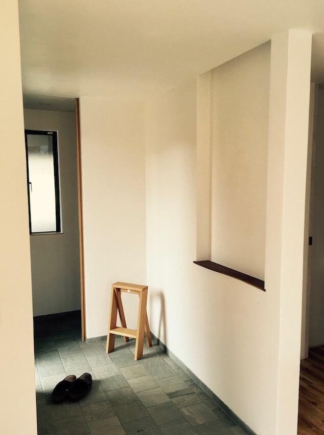 株式会社one it|軽井沢の別荘・住宅の建築設計・施工実例